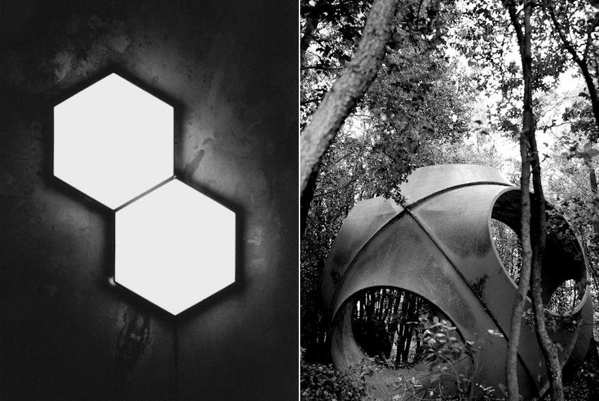 Andrea Ferrari, Black & White, Fotografia, Fotografo, Design, Photographer, Portfolio, Pictures, Photos, Fotografie, still-life,