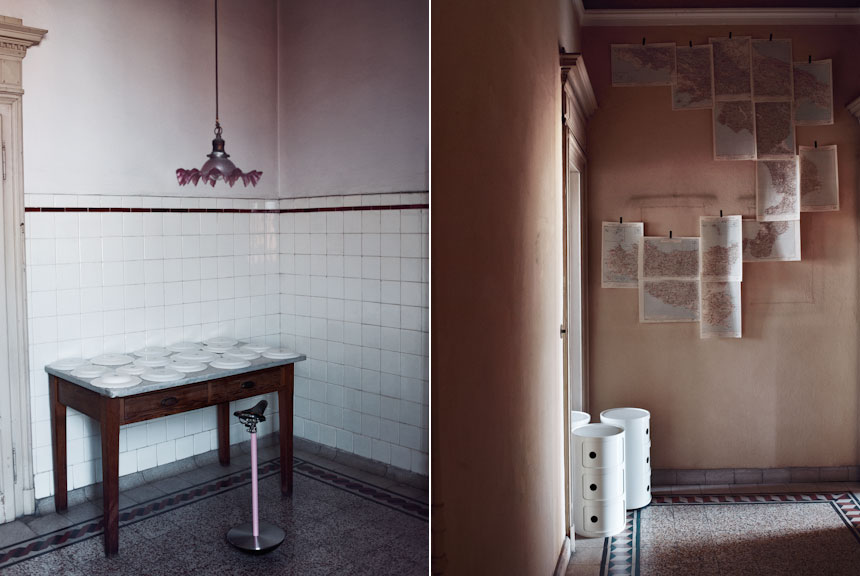 Andrea Ferrari, Port Magazine, StudioPepe, Fotografia, Fotografo, Design, Photographer, Portfolio, Pictures, Photos, Fotografie, still-life,