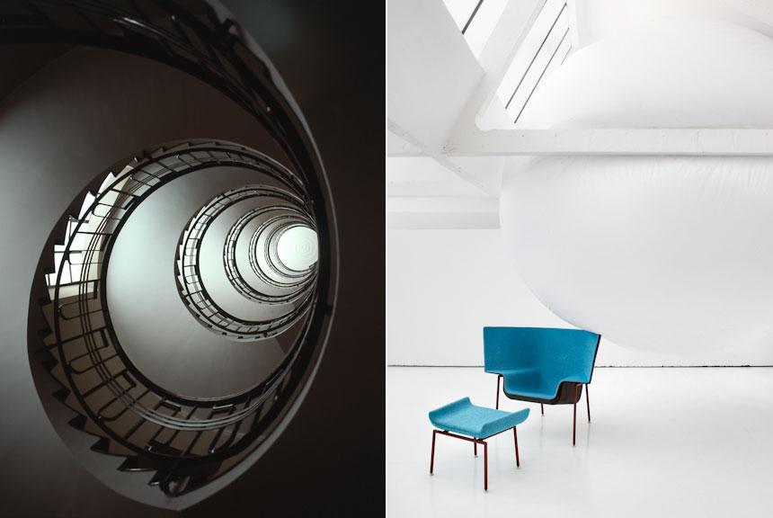 Andrea Ferrari, Fotografia, Fotografo, Design, Photographer, Portfolio, Pictures, Photos, Fotografie, still-life,