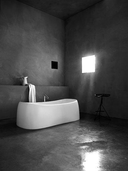 Andrea Ferrari, Interior, Shooting, Fotografia, ADV, Fotografo, Design, Photographer, Portfolio, Pictures, Photos, Fotografie, still-life