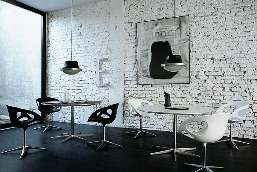 campagna pubblicitaria di Andrea Ferrari, advertising picture by Andrea Ferrari, fotografie realizzate da Andrea Ferrari per campagne comunicazione sul design italiano