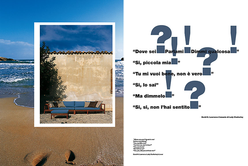 2007 / Roda Seaside