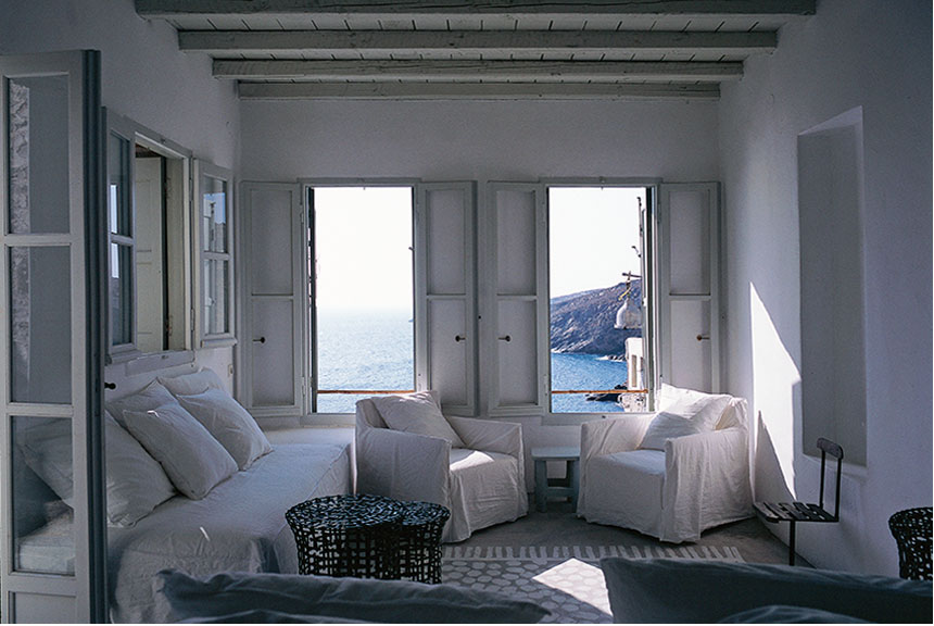 Elle Decor Italy