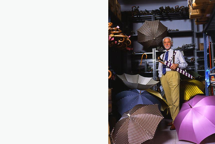 Francesco Maglia for Vogue Germany