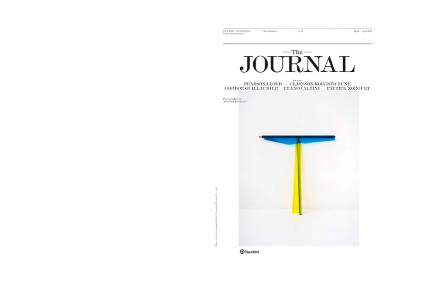 Journal / 2013