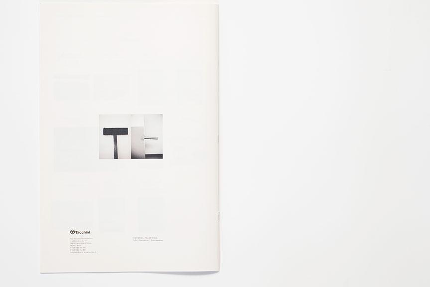 Journal / 2010