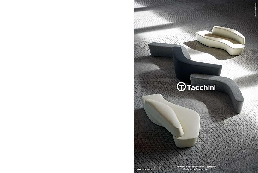 Tacchini 2015