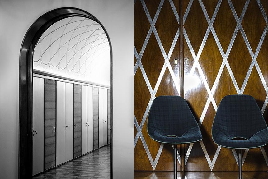 Andrea Ferrari, Fotografia, Fotografo, Design, Catalogo, Brochure, Photographer, Pictures, Photos, Fotografie,