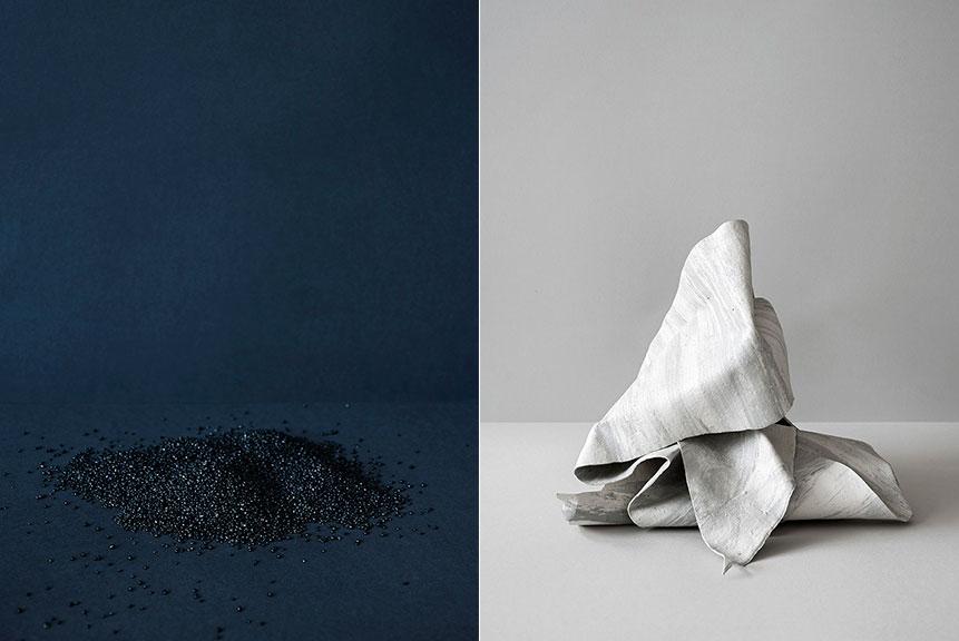 Andrea Ferrari, Artigo, Photographer, Photography, Design, Interior