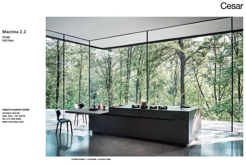 Andrea Ferrari, Photographer, Photography, Cesar, Design, Interior