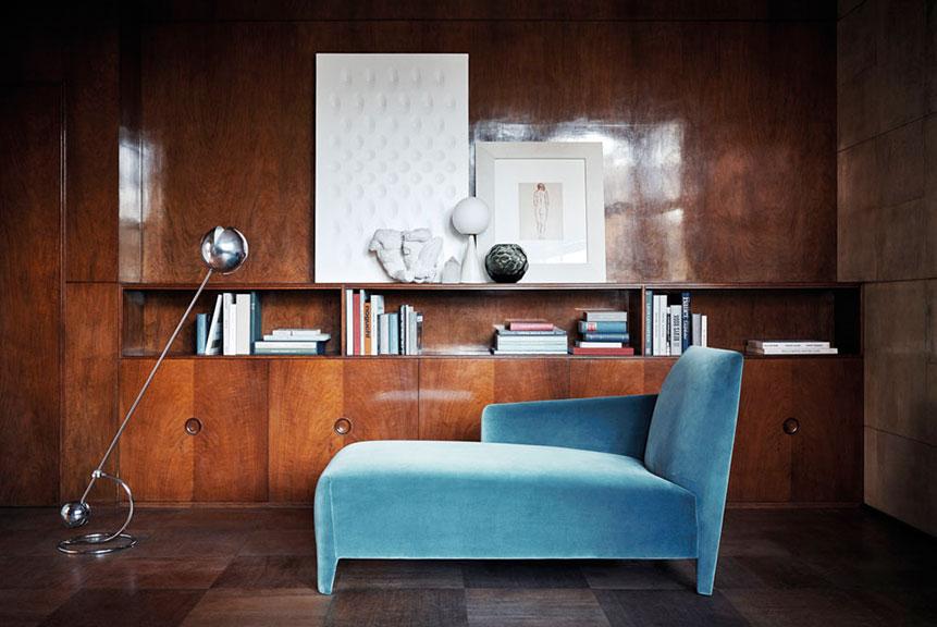 Andrea Ferrari, Photographer, Photography, Fendi Casa, Design, Interior