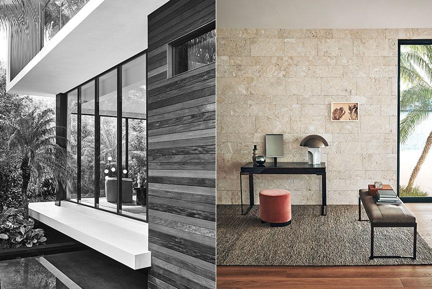 Andrea Ferrari, Photography, Fendi Casa, Design, Interior