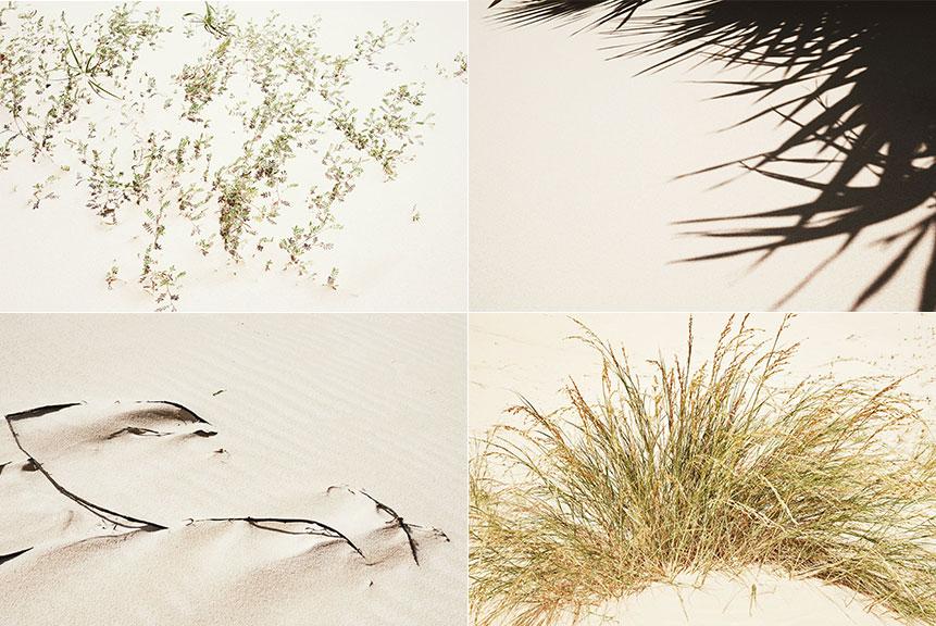 Andrea Ferrari, Photographer, Photography, Mozambique, Landscape