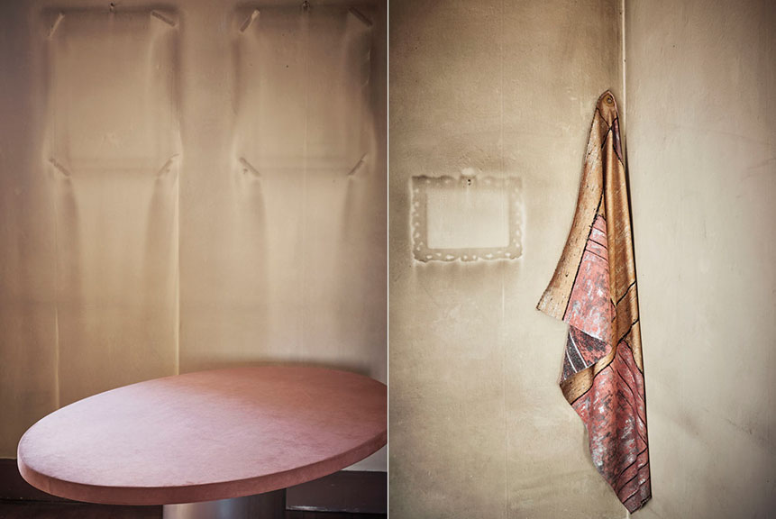 Andrea Ferrari, Photographer, Photography, Dimorestudio, Design, Interior
