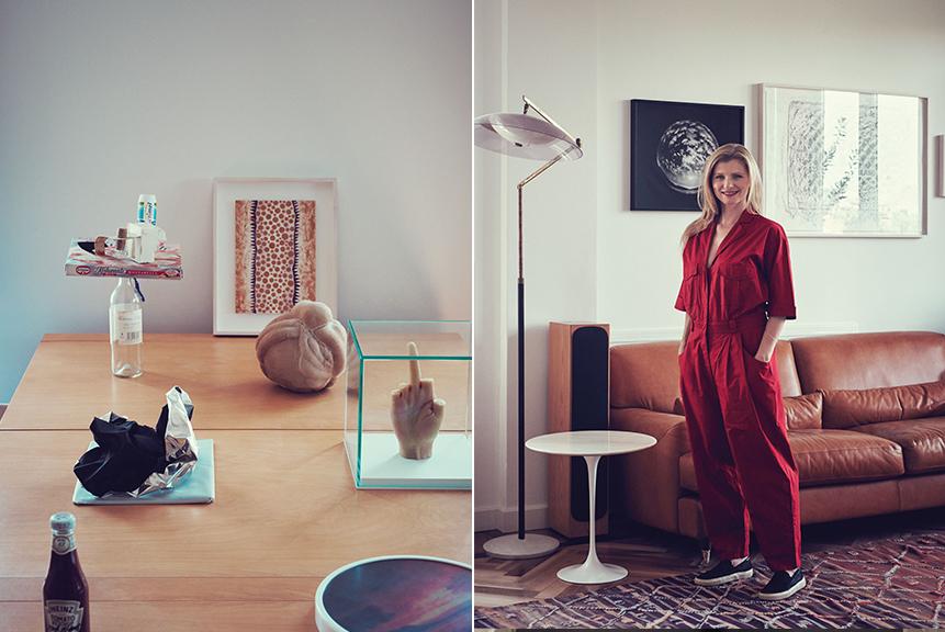 Andrea Ferrari, Photography, Photograher, Portrait